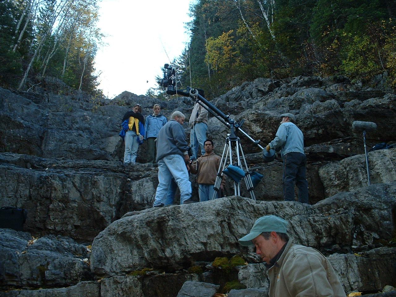 Movie Pics 081.jpg