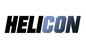 Helicon-Image.jpg