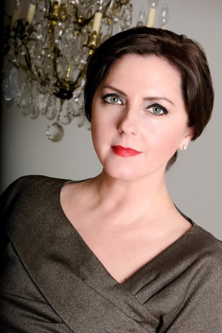 Kristina-Hughes-Royal.jpg