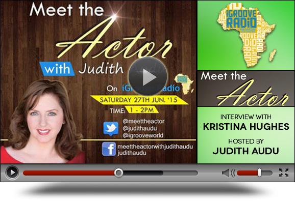 Interview-MeetTheActor.jpg