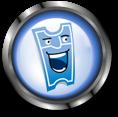 LaughStub-Follow.png