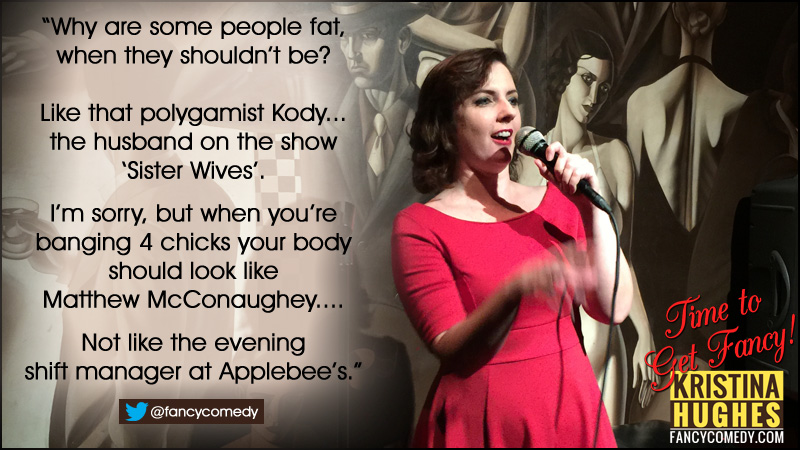 KristinaHughes-FatPeople.jpg