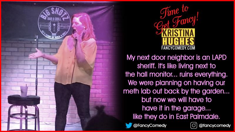 KristinaHughes-LAPD.jpg