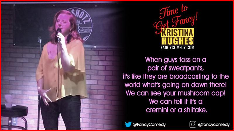 KristinaHughes-Sweatpants.jpg