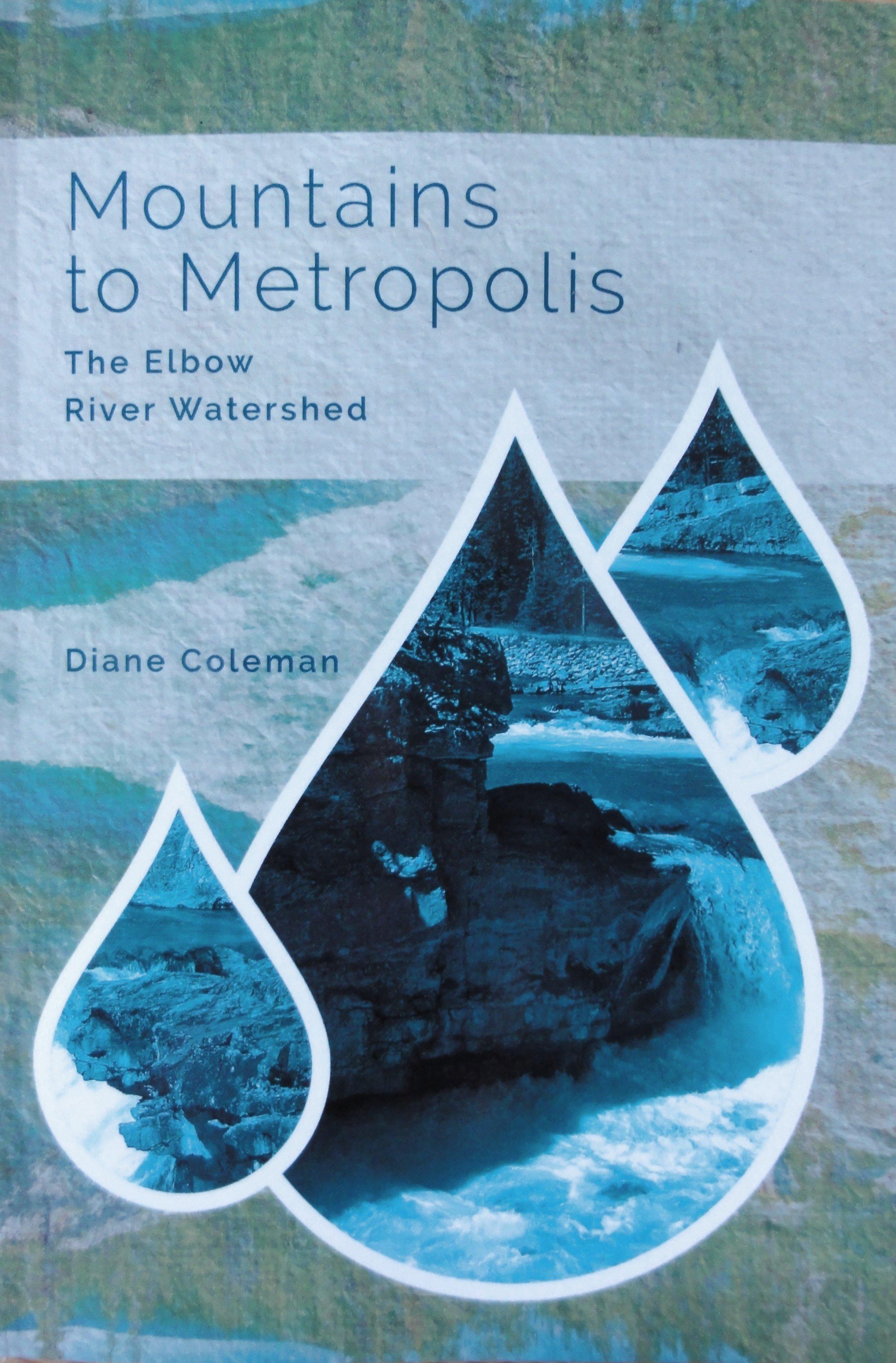 book-cover-elbow-river.jpg