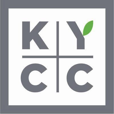 kycc.jpg