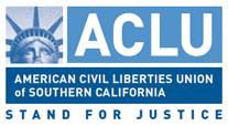 american-civil-liberties-union-of-southern-california (1).jpg