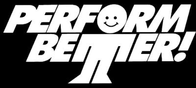 perform-better-logo-catalog-hi-res_White-font-blk-background.jpg