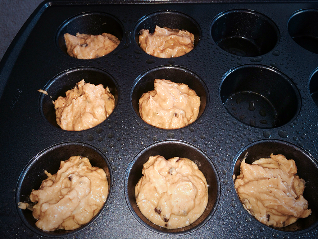 baking muffins.jpg