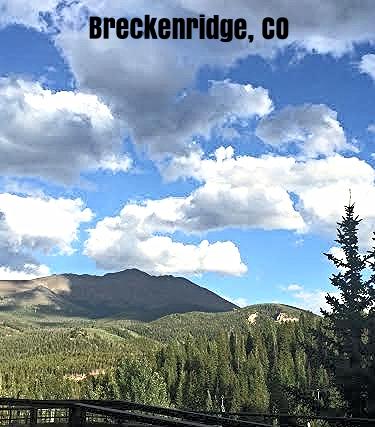 breck 2014.jpg
