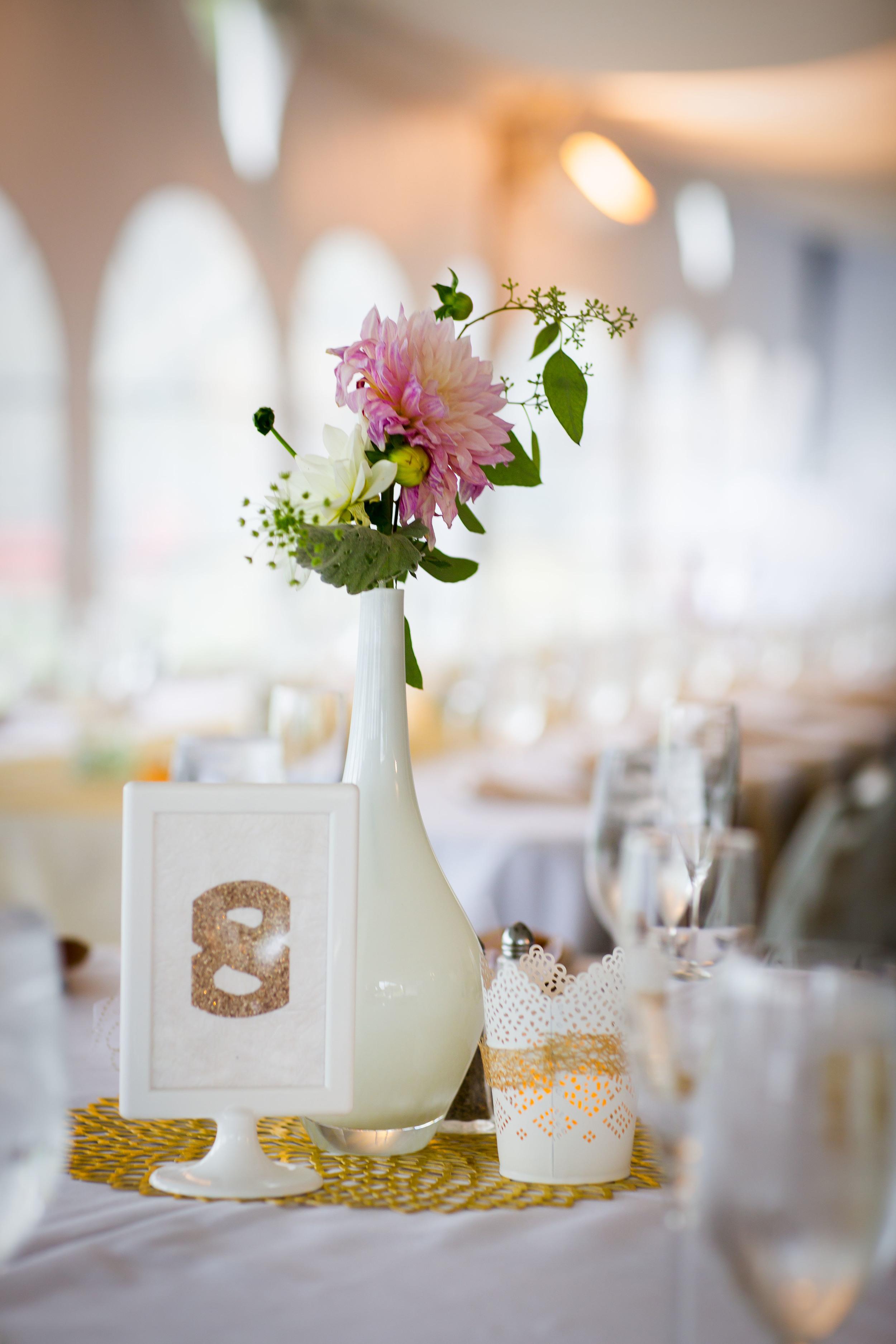 SOP_Greco Wedding_207.jpg