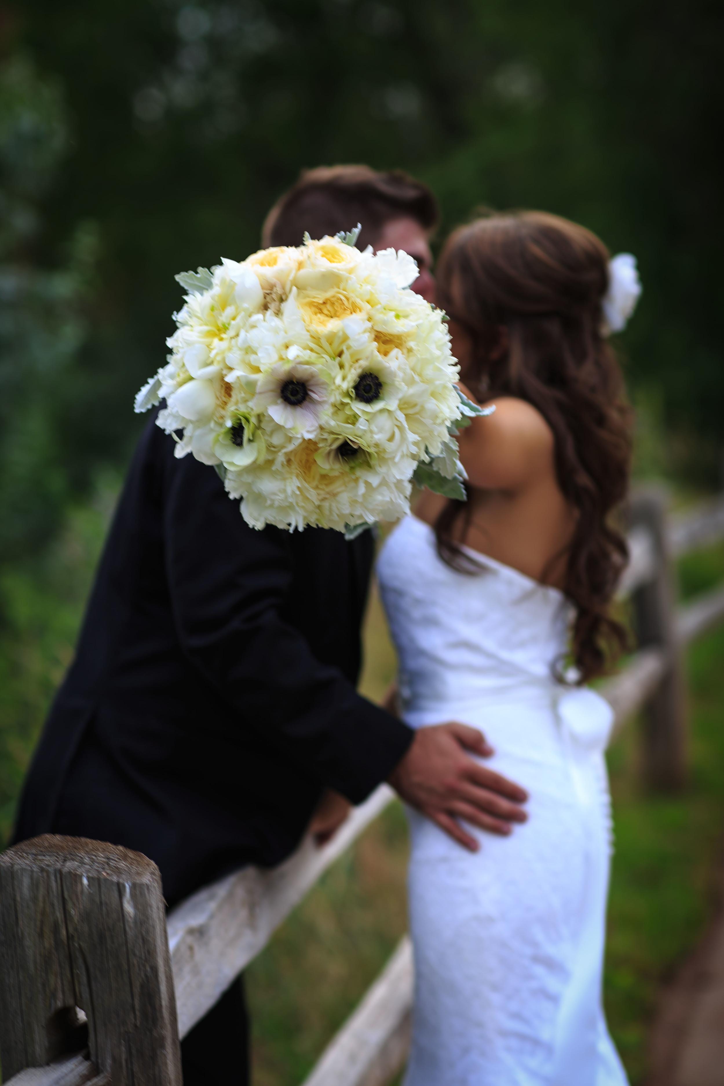 SOP_Greco Wedding_253.jpg