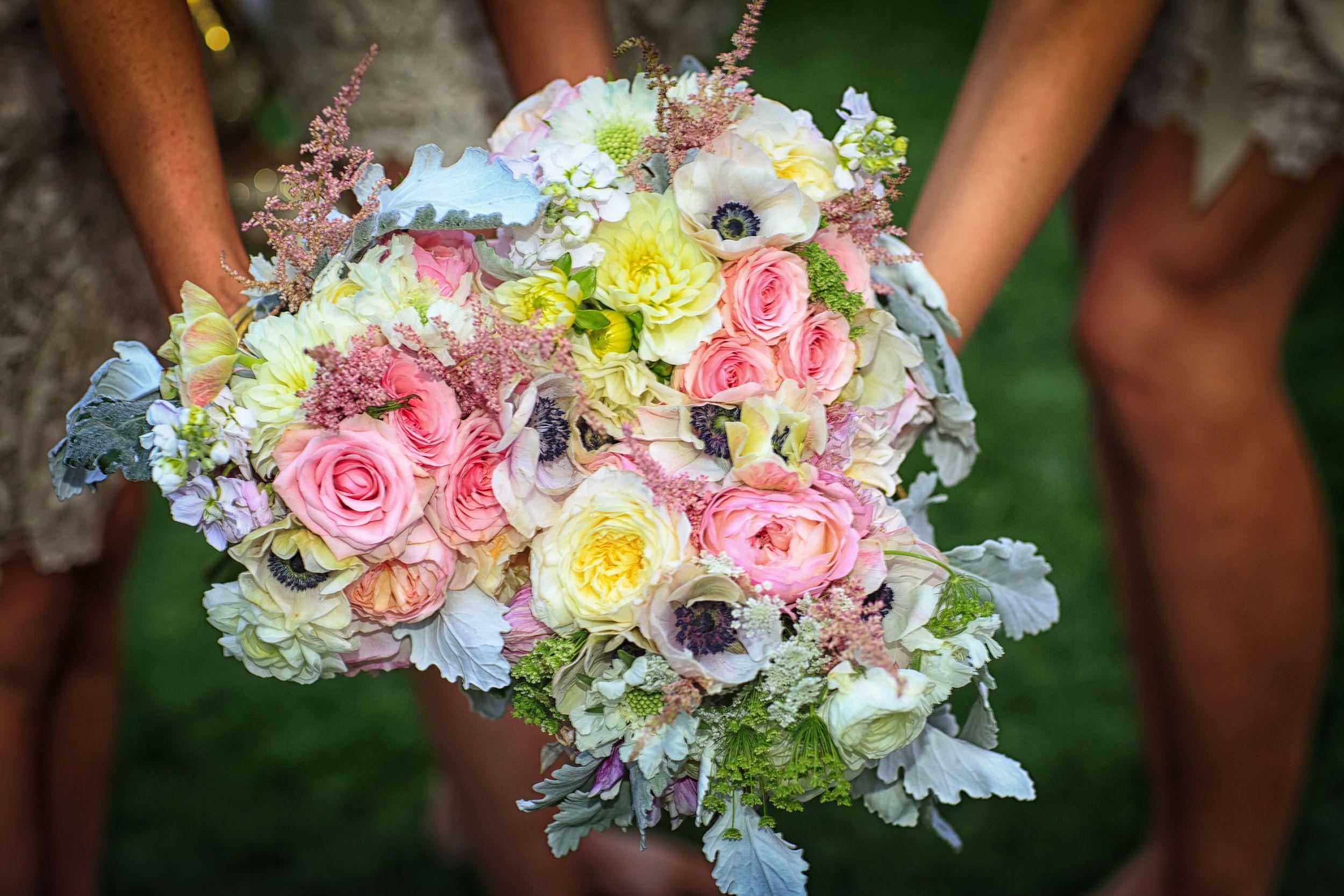 SOP_Greco Wedding_320 Edit.jpg