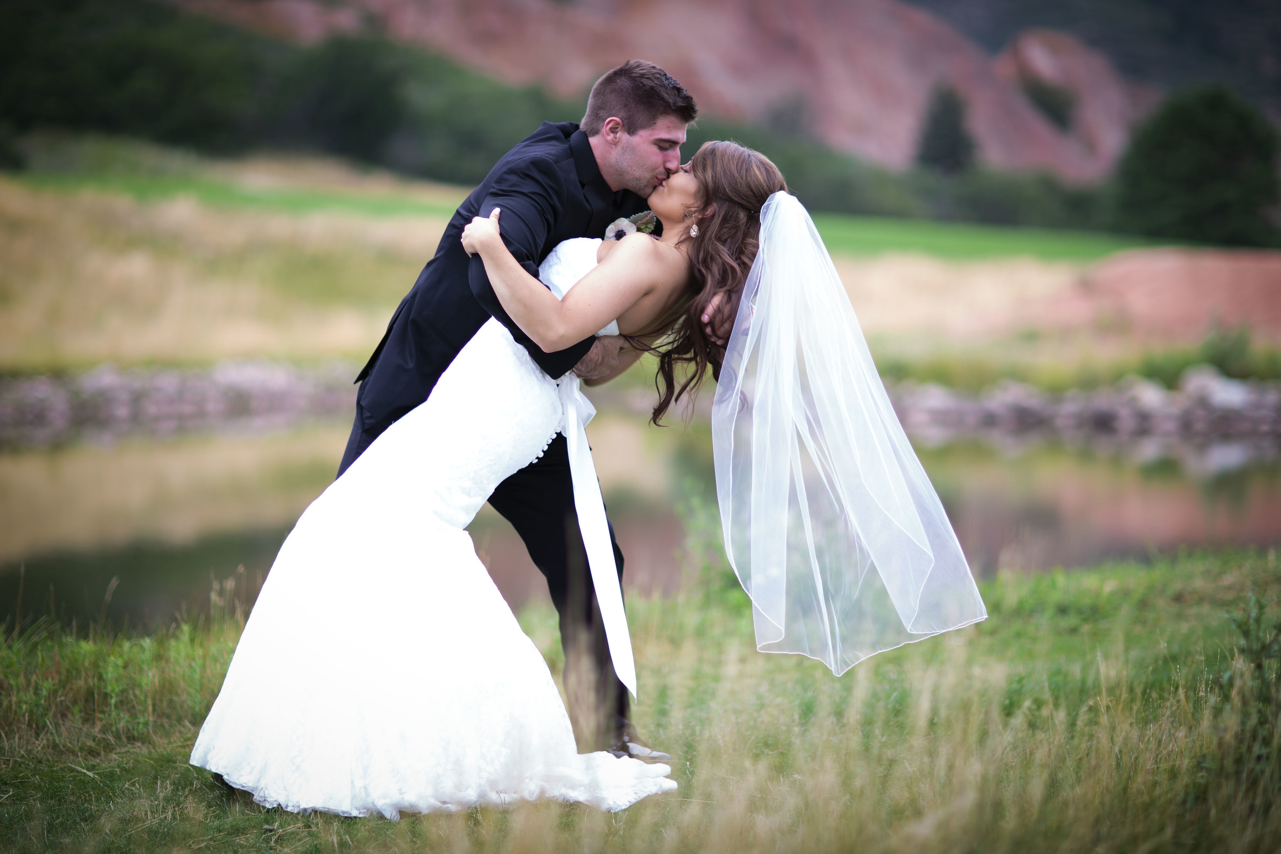 SOP_Greco Wedding_114.jpg