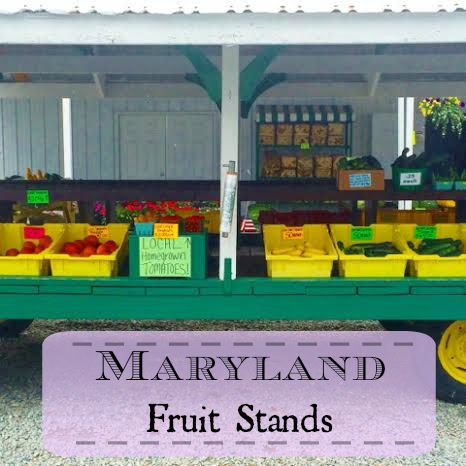 fruit stands blog.jpg