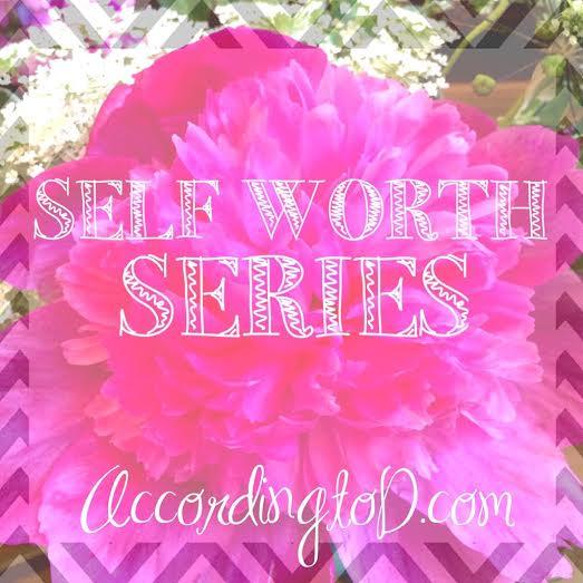 selfworthseries.jpg