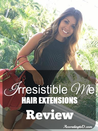 hair extensions review.jpg