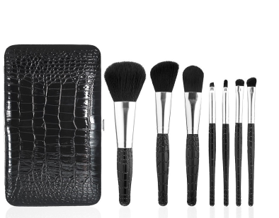 elf affordable brushes.png