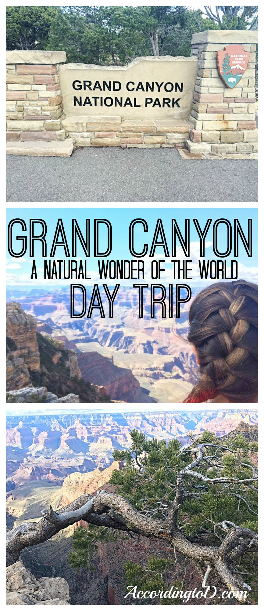 grand canyon pinterest2.jpg