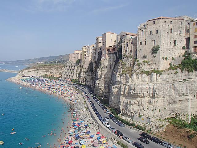 TROPEA ITALY.jpg