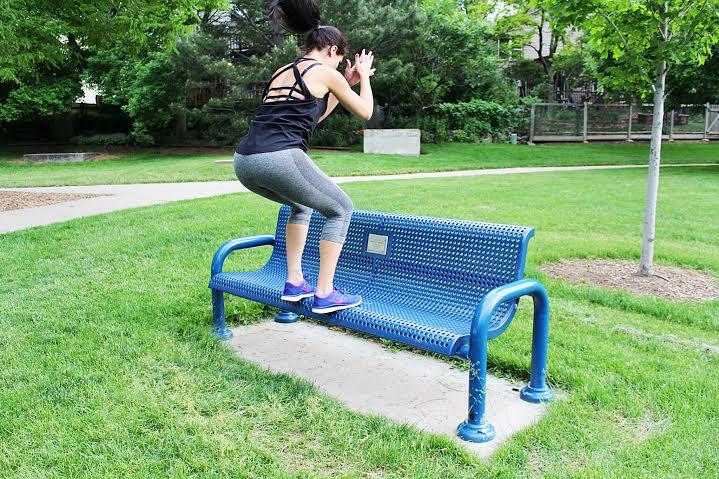 bench jumps 2.jpg