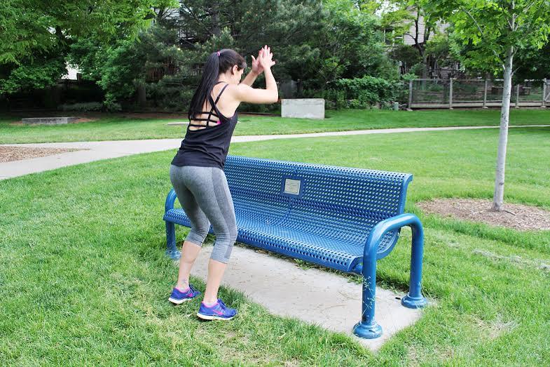 bench jumps.jpg