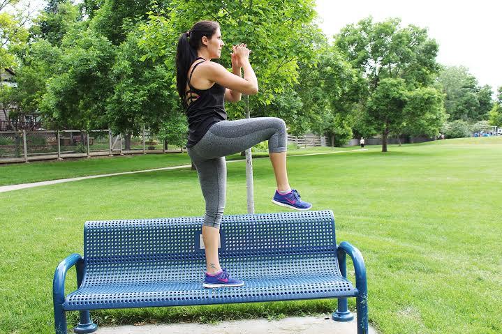 bench kick.jpg