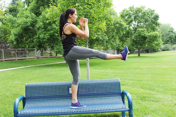 bench kick2.jpg