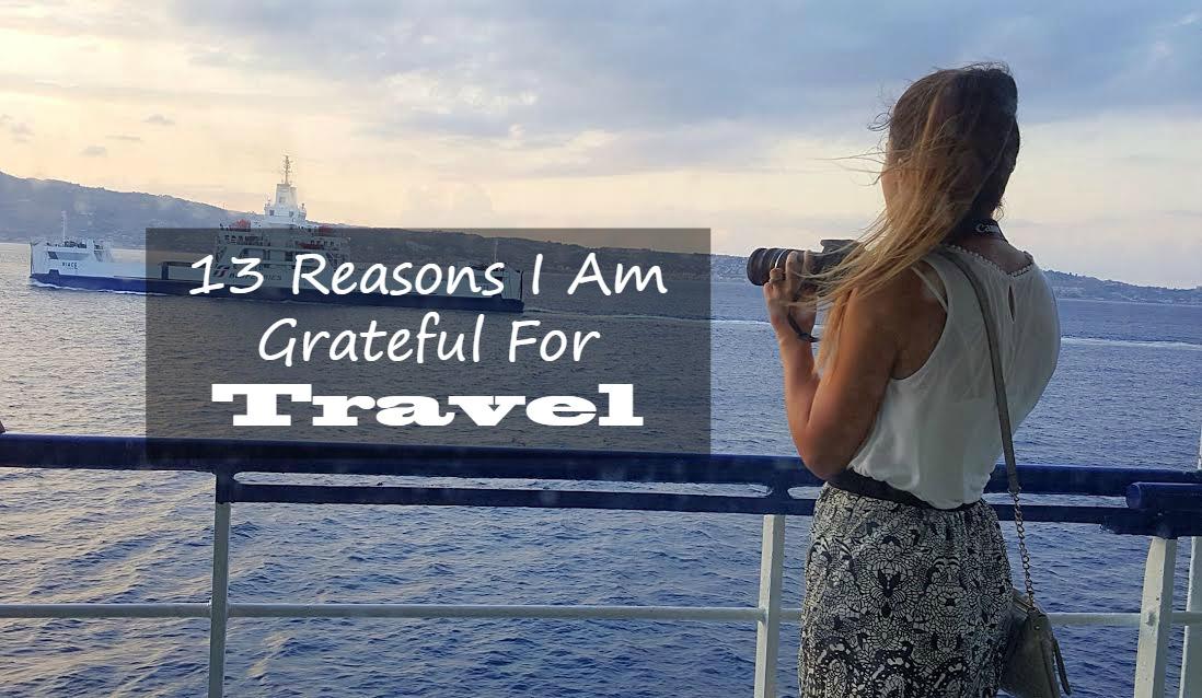 grateful for travel.jpg