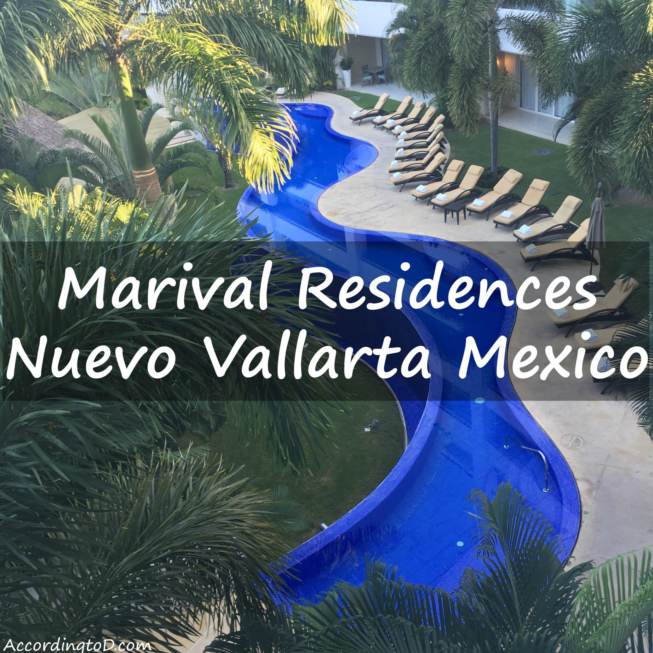 marival residences blog post.jpg