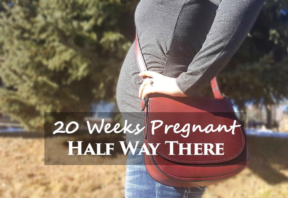 20 weeks pregnant.jpg
