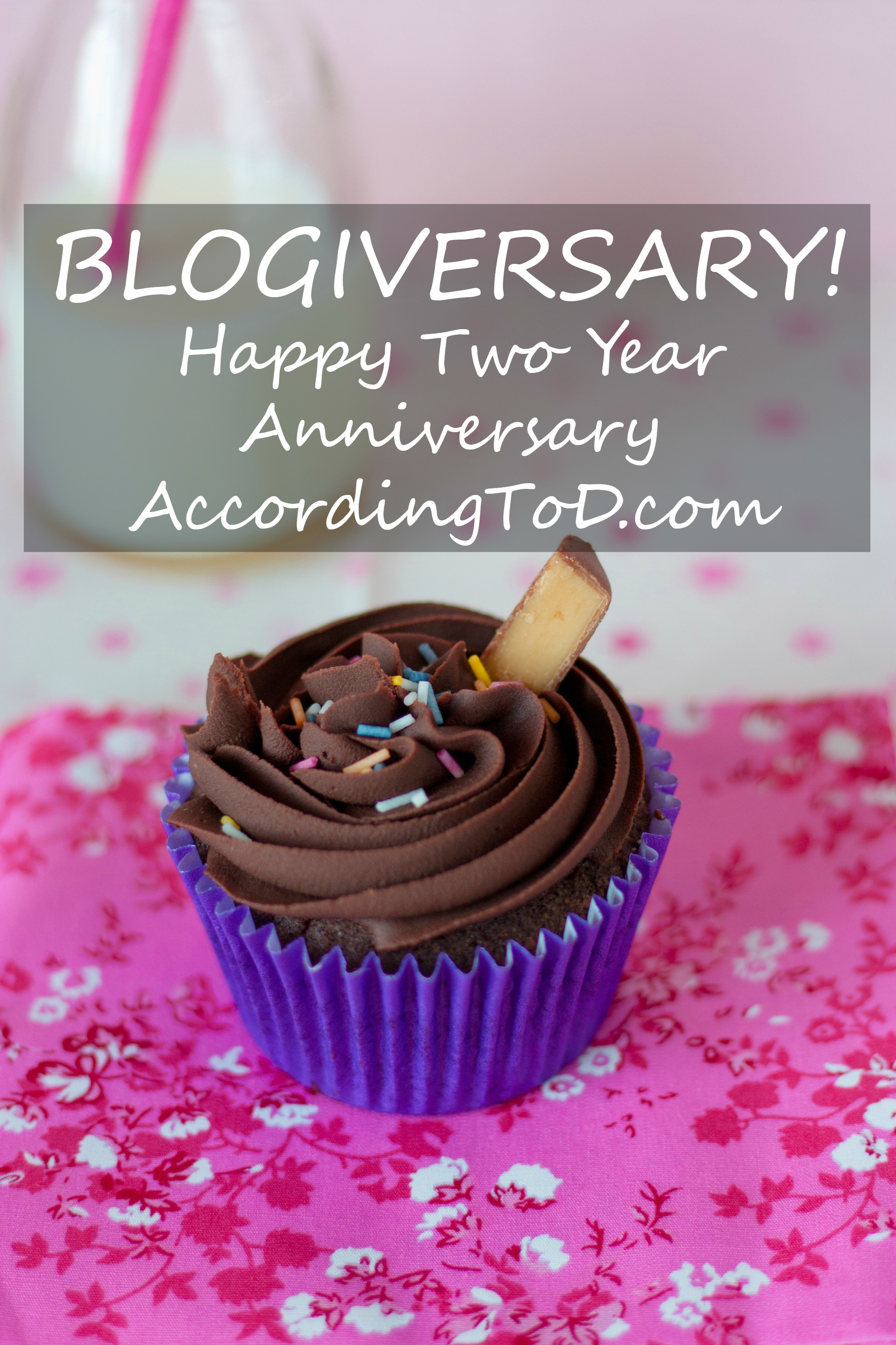 happy blogiversary.jpg