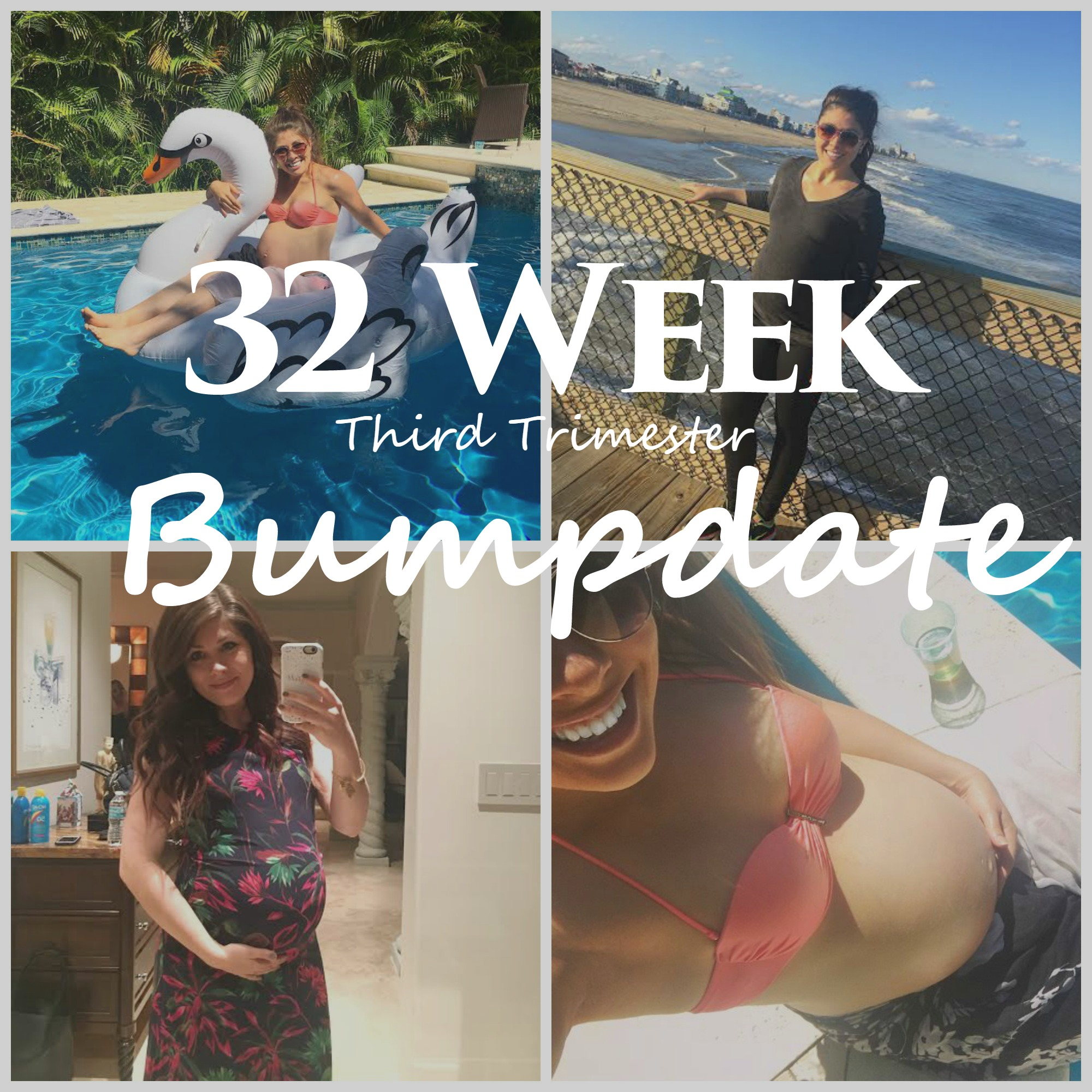 32 week bumpdate collage1.jpg