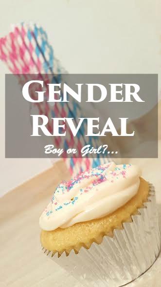 gender reveal cupcake2.jpg