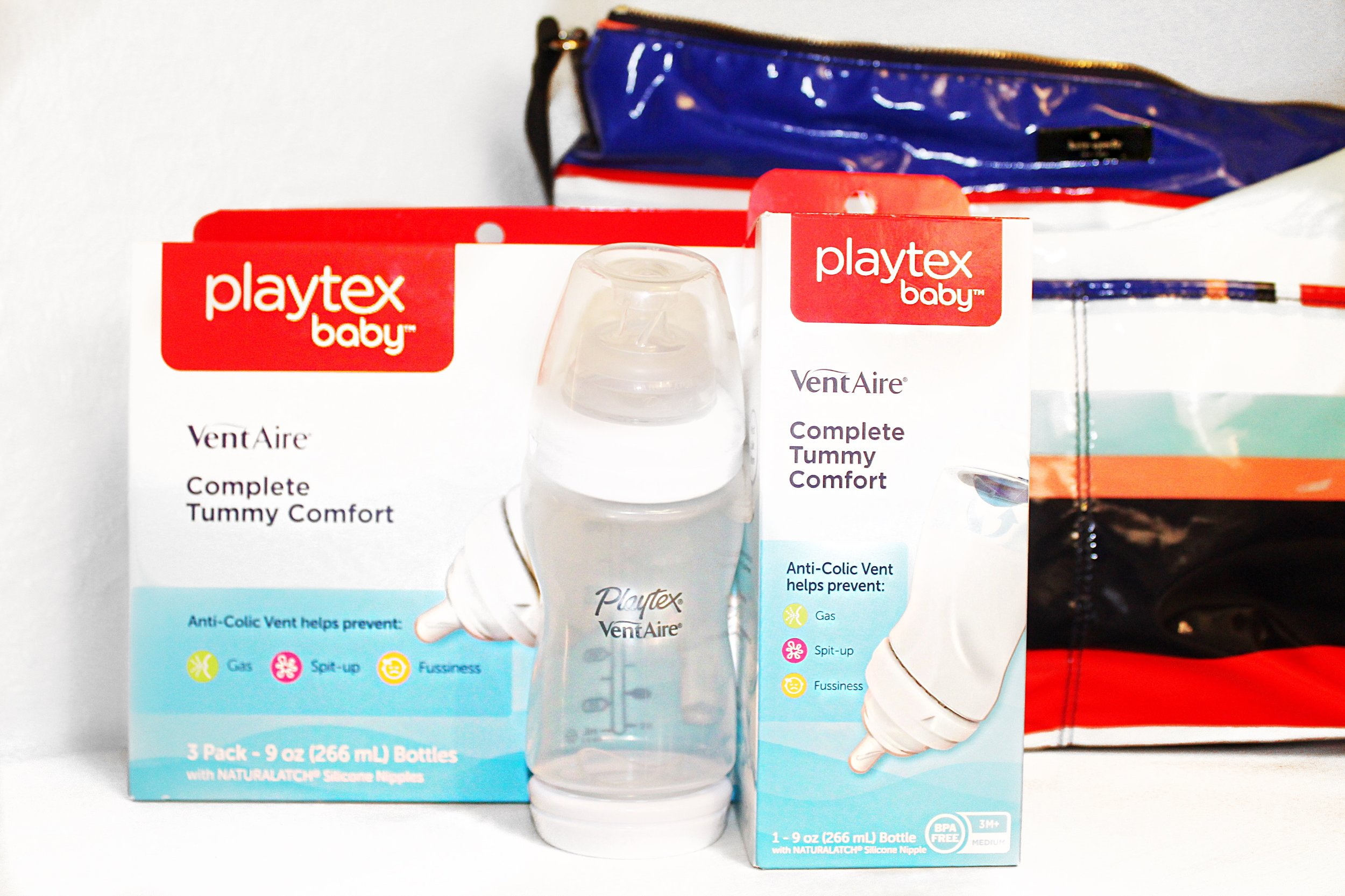 playtex-baby-bottles.JPG
