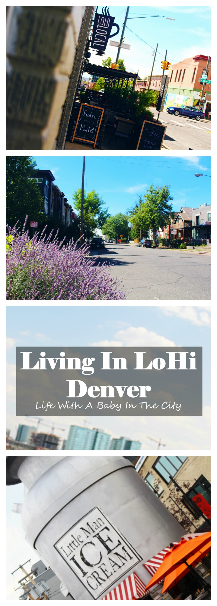 living-in-lohi-denver-highlands.jpg