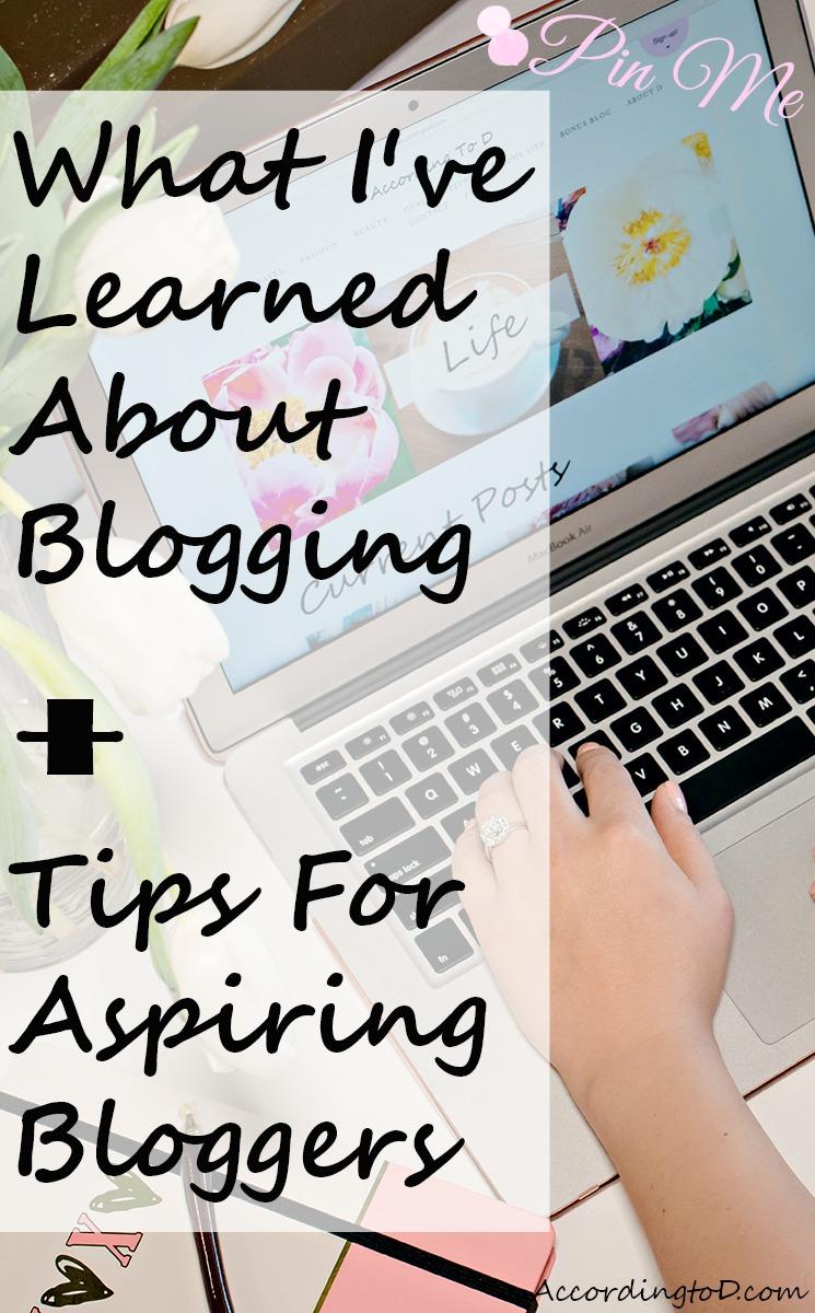 how-to-start-a-blog-blogging-tips.jpg