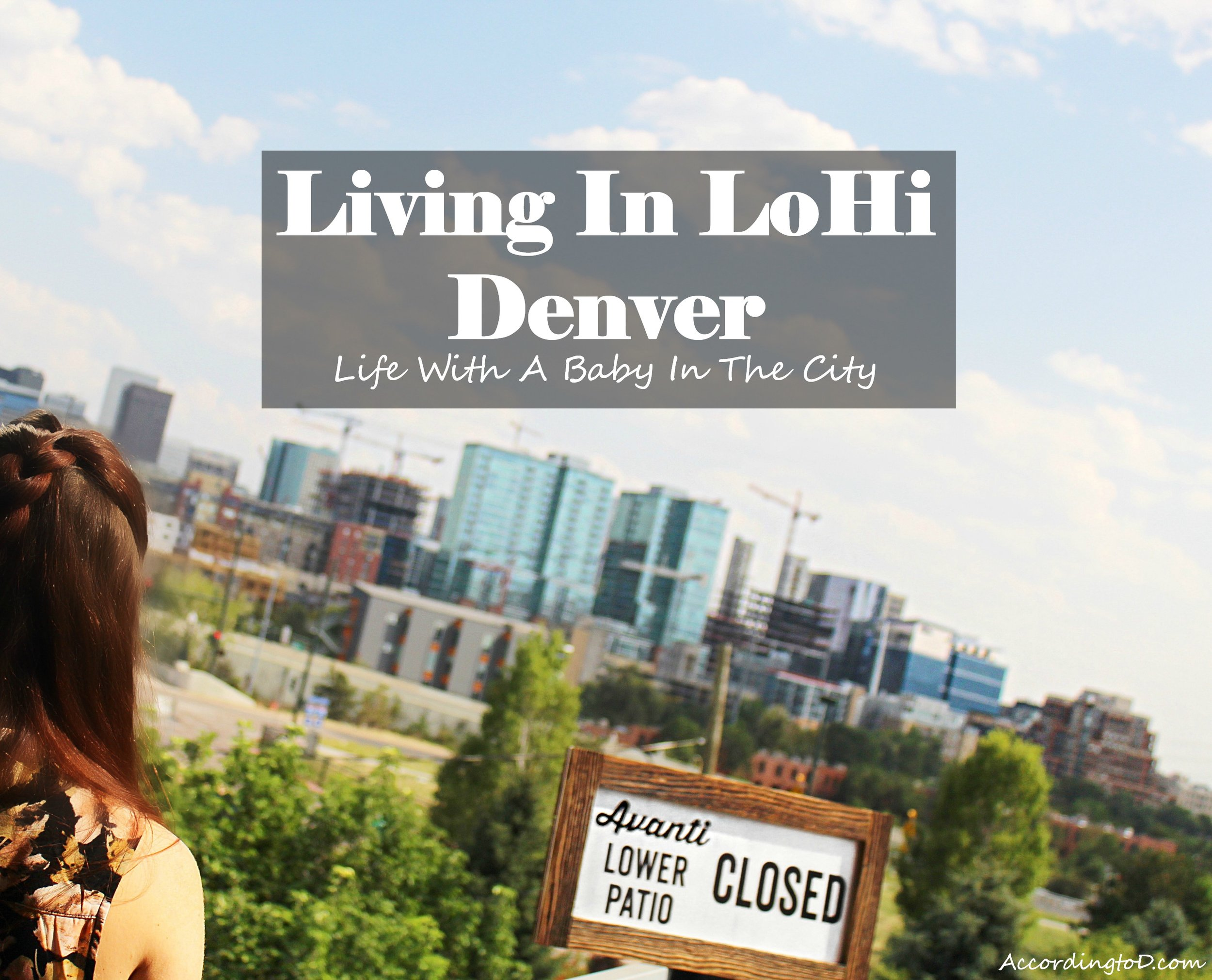 living-in-lohi-denver.jpg
