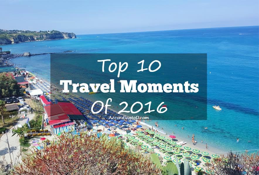 top 10 travel moments.jpg