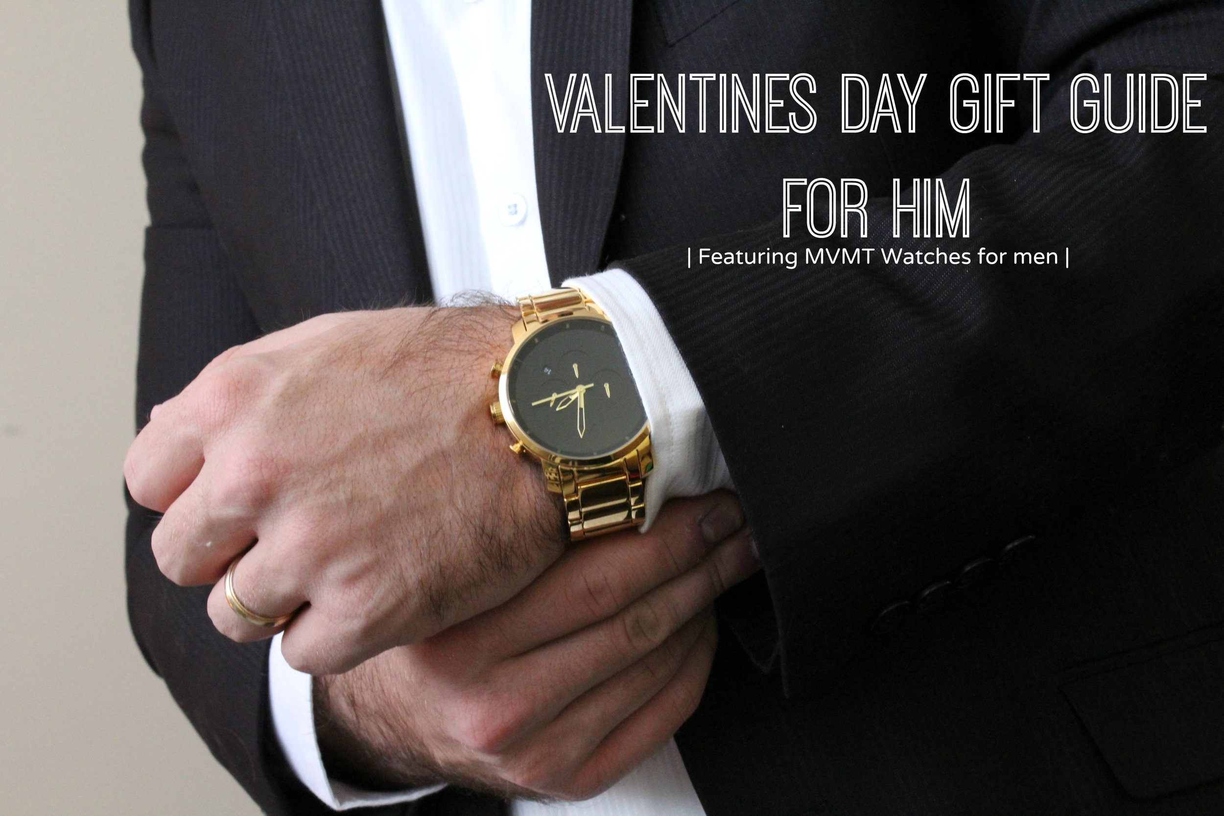 valentines day gift guide.jpg