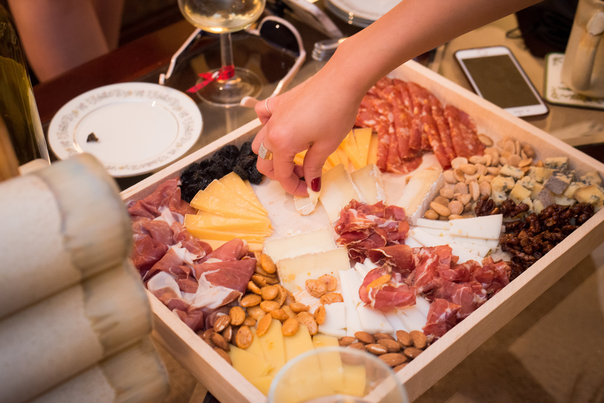 cheese-and-provisions-denver.jpg