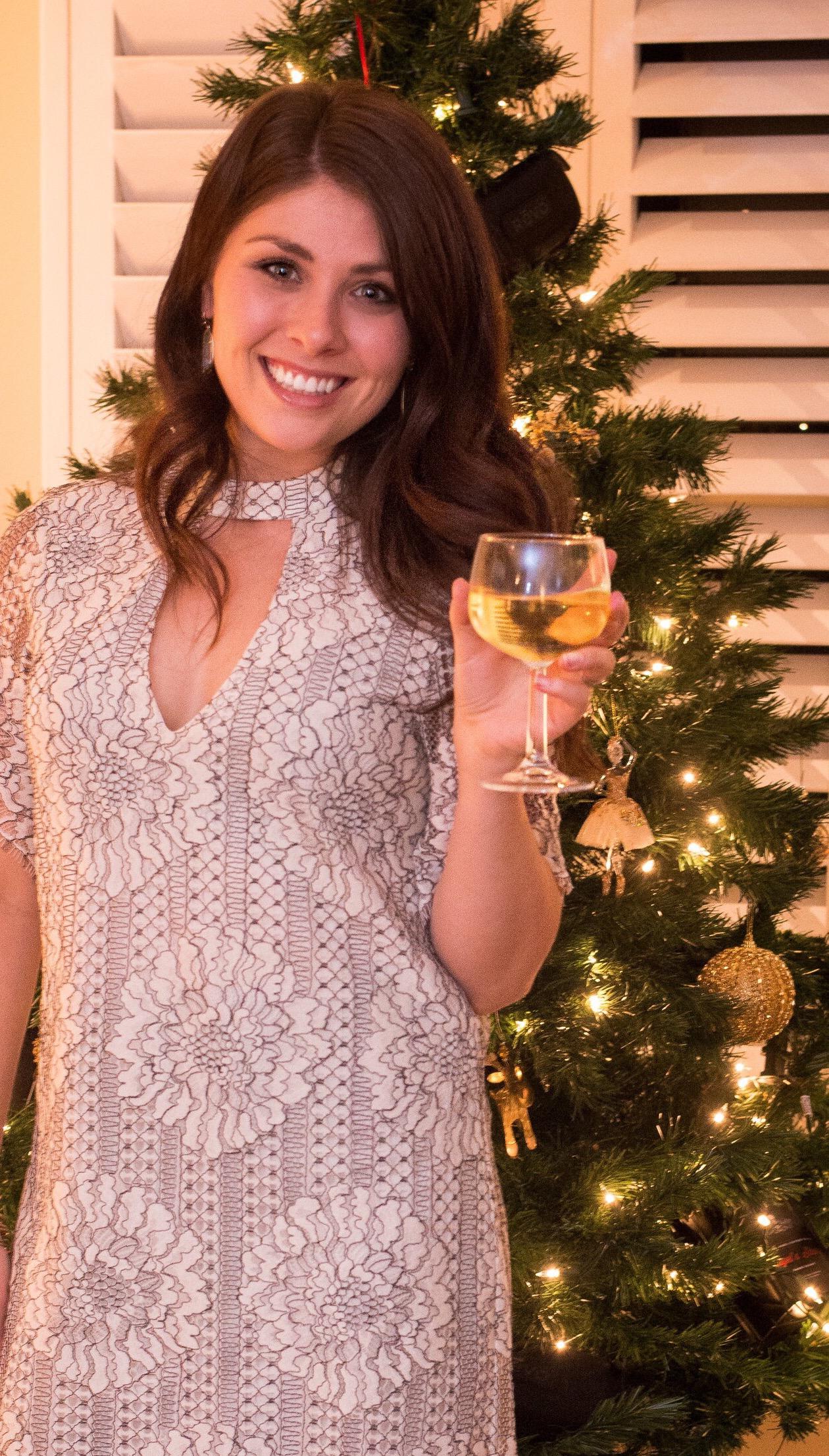 lace-holiday-dress.JPG