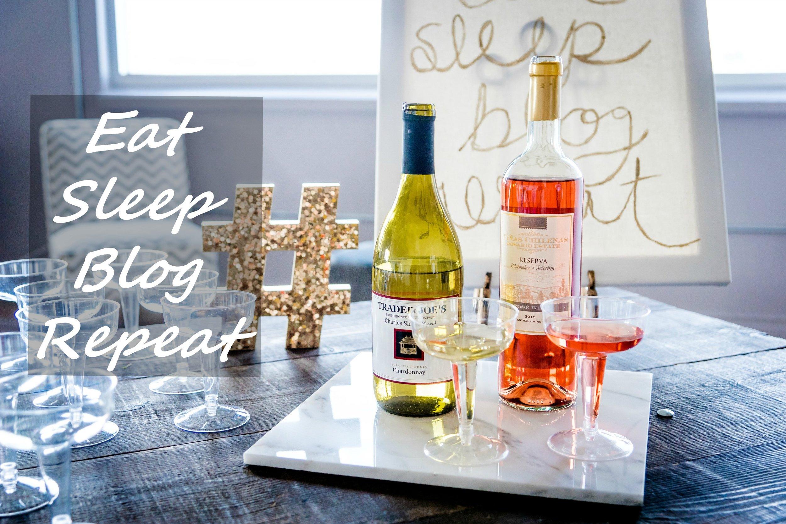 eat sleep blog repeat denver blogger exclusive event.jpg