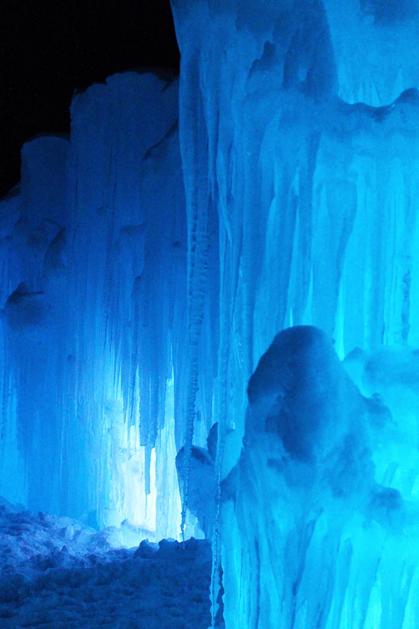 ice-castle-2017.jpg