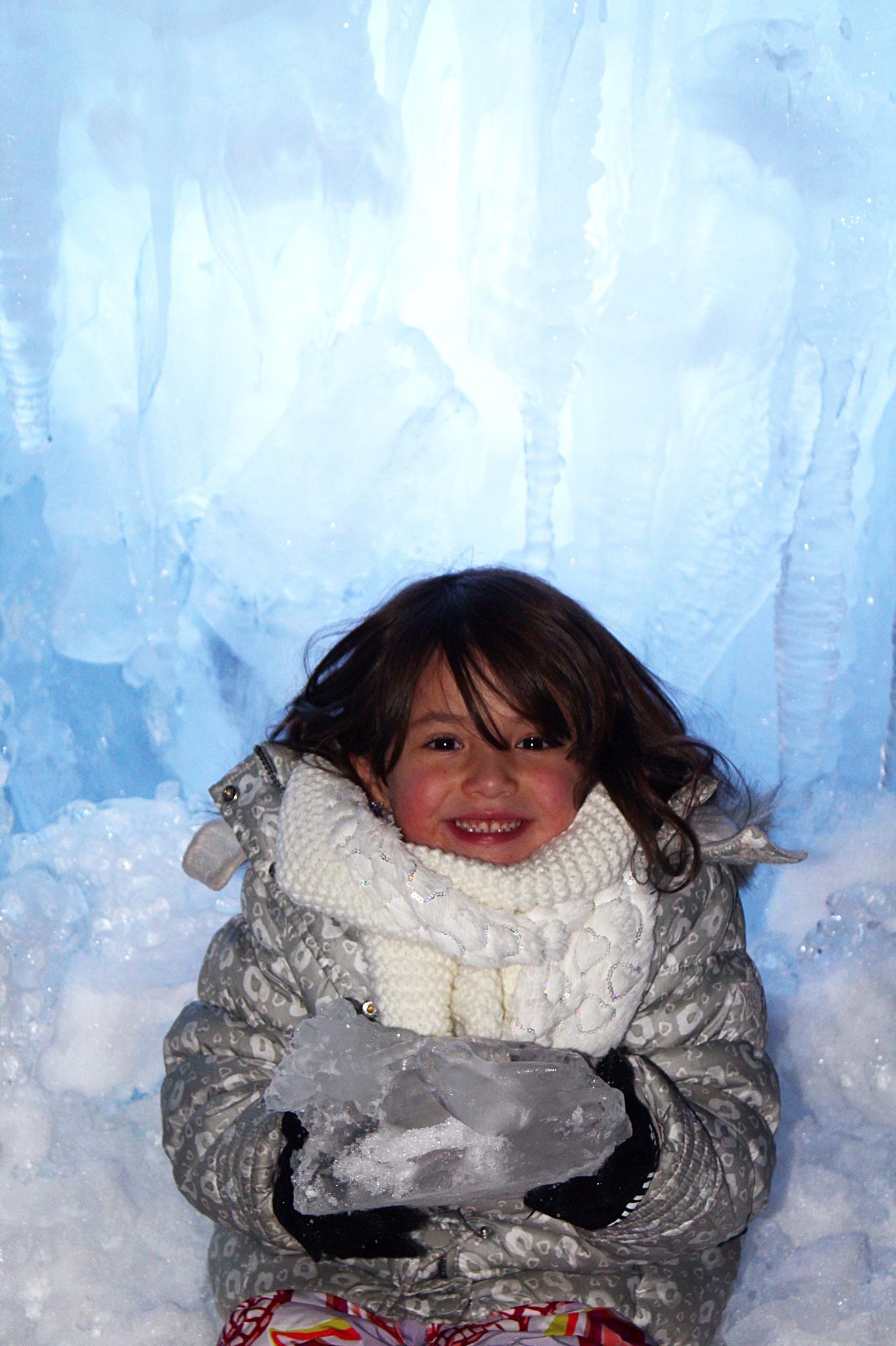 ice castle-colorado.jpg
