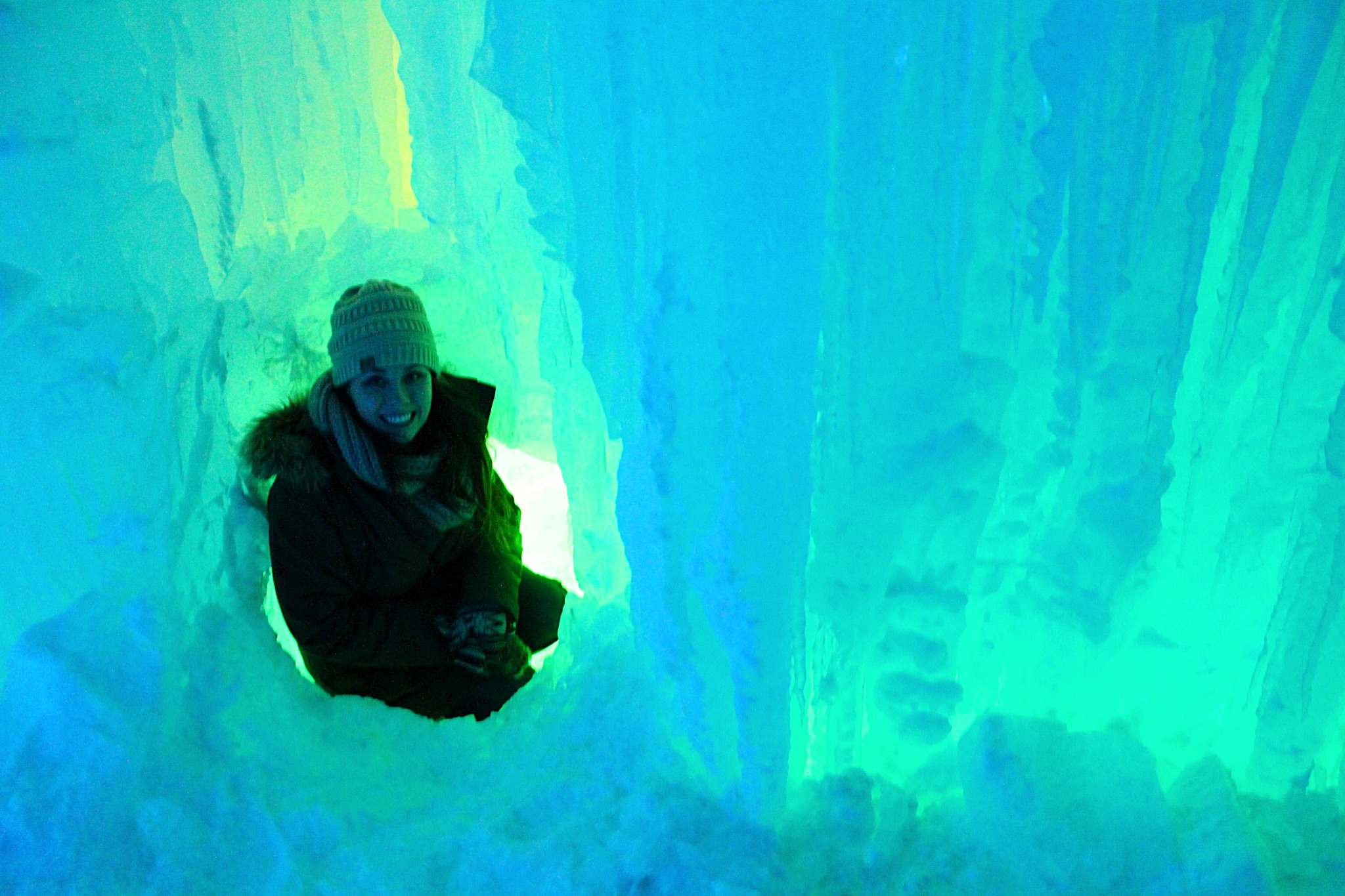 ice-castle-dillon.jpg