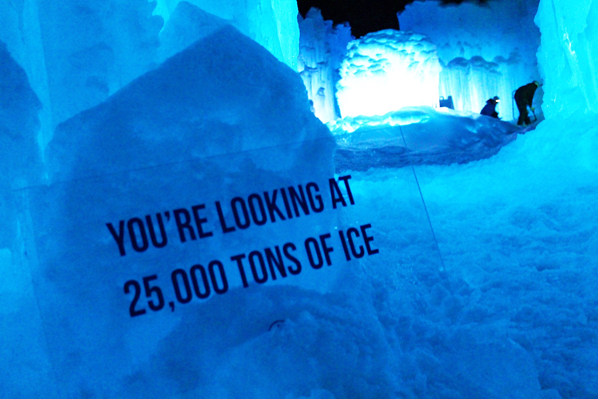 25k-tons-of-ice.jpg