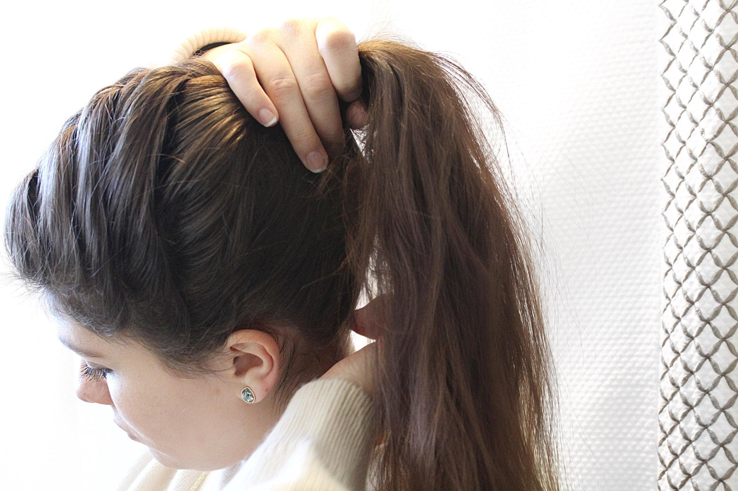 braided-bun-hair-tutorial-easy.jpg