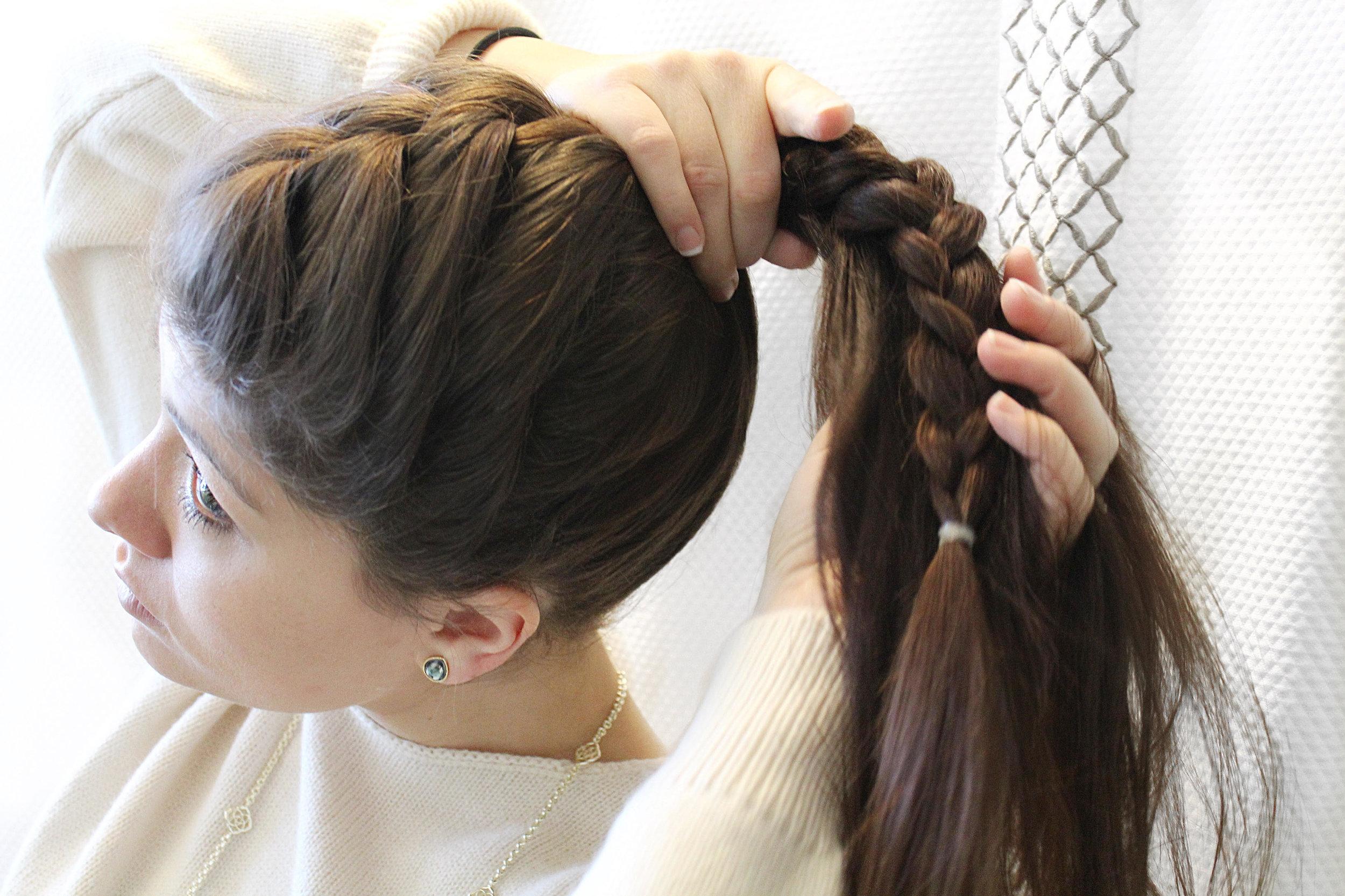 braided-bun-hair.jpg