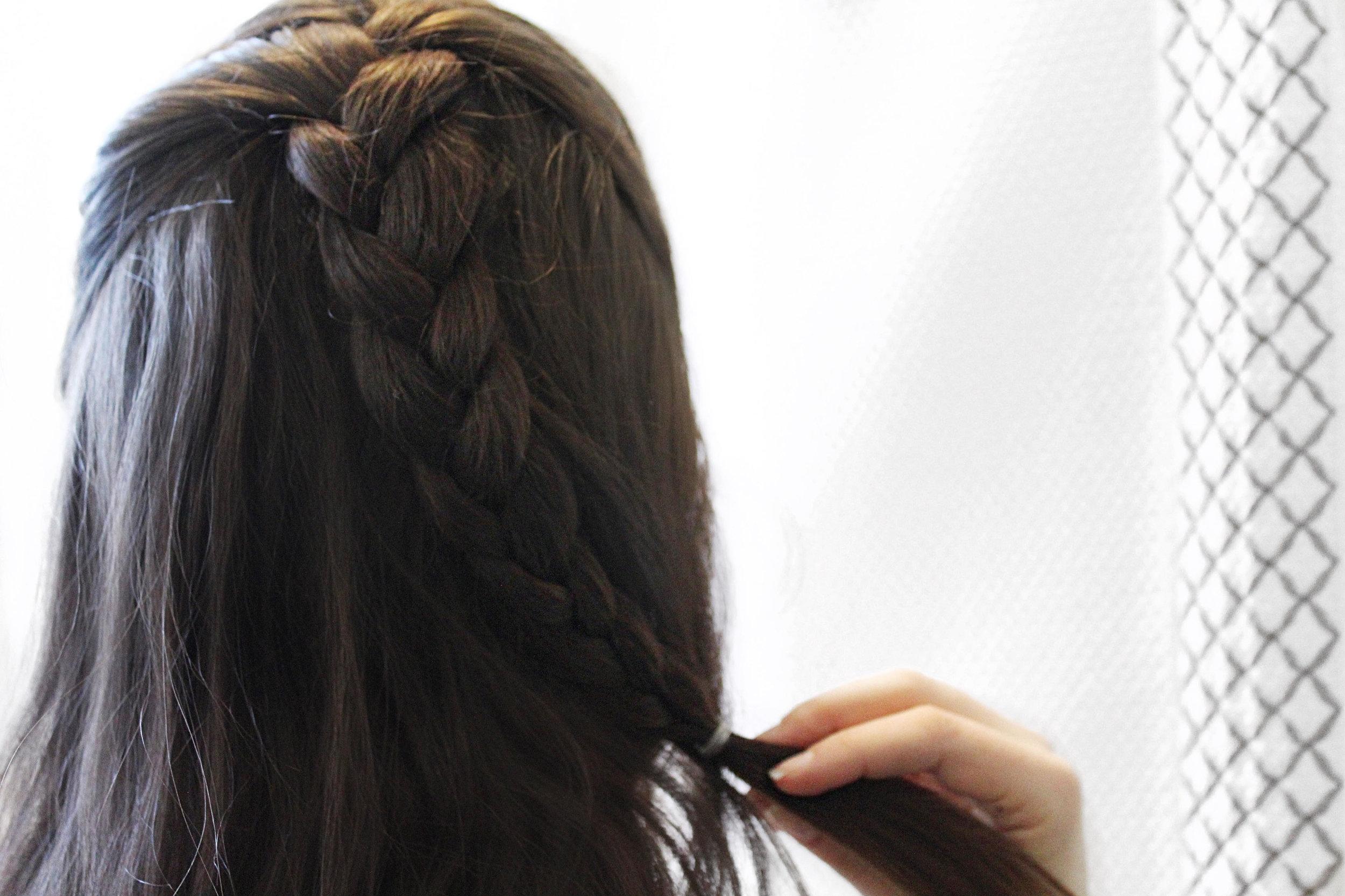 braided-bun-hair-do.jpg
